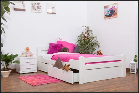 Bett 1 20 Breit Weis Download Page  Beste Wohnideen Galerie