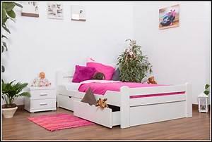 Bett 1 60 Breit : bett 1 20 breit weis download page beste wohnideen galerie ~ Bigdaddyawards.com Haus und Dekorationen