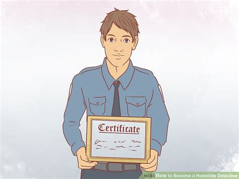 3 Ways To Become A Homicide Detective  Wikihow. Central Air Conditioner Troubleshooting. Web Design And Development I Lost My Car Key. Community College Forest Park. How Much Do Android Developers Make. One Direction Math Song Lyrics. Surety Bond Insurance Companies. Divorce Lawyer In Seattle Golf School Orlando. Colleges In Atlanta With Dorms