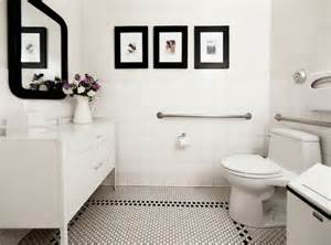 Black And White Bathroom Designs 71 Cool Black And White Bathroom Design Ideas Digsdigs