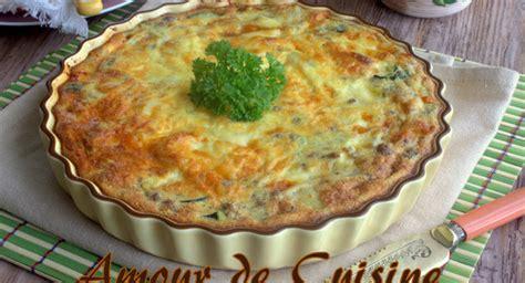 echourouk tv cuisine cuisine tunisienne archives amour de cuisine