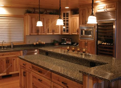ideas for decorating kitchen countertops best countertops ideas for kitchen design orangearts