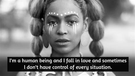 top  beyonce quotes  empower  today quotereel