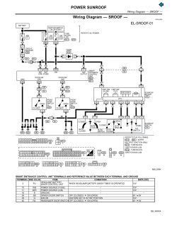 Bmw Klt Electrical Wiring Diagram Pinterest