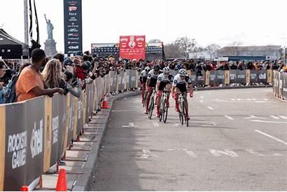 Race Brooklyn Crit Recap Hook Heavy Thomas