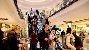 Lüdenscheid Verkaufsoffener Sonntag : weihnachtsshopping verkaufsoffener sonntag am vierten advent in l denscheid l denscheid ~ Orissabook.com Haus und Dekorationen