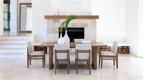 sorvino signature collection amart furniture youtube
