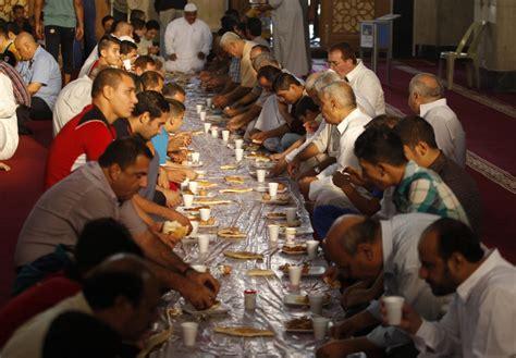 ramadan  health tips  fasting   muslim
