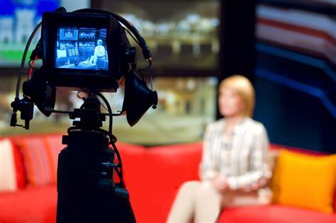 media courses media tips for tots 100