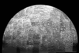 APOD Retrospective: July 16 - Starship Asterisk*