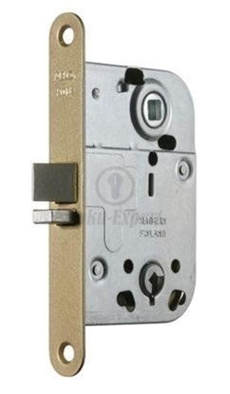 mortise lock abloy  trioving  lukuexpert
