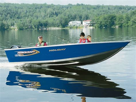 Princecraft Boats by Research Princecraft Boats 20 Lp Utility Boat On Iboats