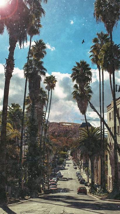Hollywood Iphone Wallpapers