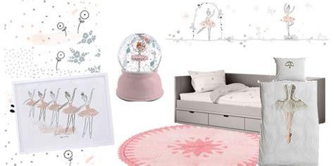 décoration murale chambre bébé fille merveilleux deco chambre bebe fille 2 chambre