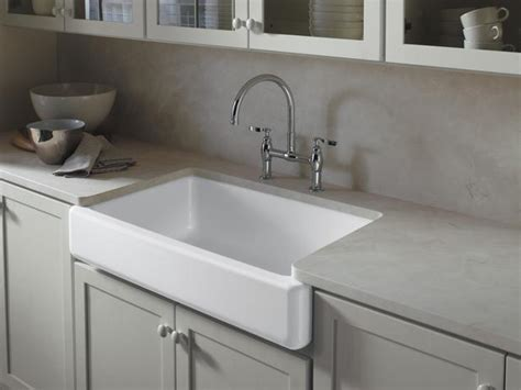Kitchen Sink Materials Compared by 301 Moved Permanently