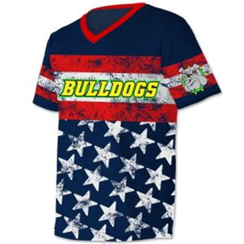 custom jersey this is the elite grand flag custom sublimated