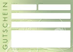 Gutschein Selber Ausdrucken : kostenlose gutschein vorlagen ausdrucken gratis gutscheine vordrucke ~ Eleganceandgraceweddings.com Haus und Dekorationen