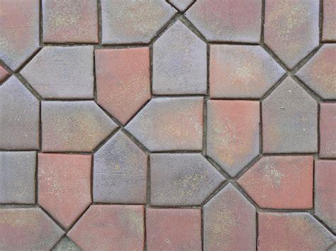 tile s european tiles news from inglenook tile