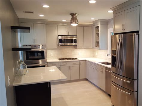 Kitchens Etc Massachusetts by Kitchen Remodel Cabinets Countertops More Scotch