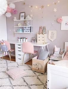 Best 25 girls bedroom ideas on pinterest girl room for Best bedroom interior design for girls