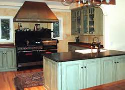 Mobile Home Kitchen Cabinets by Best 25 Mobile Home Kitchens Ideas Only On Pinterest Decorating Mobile Hom