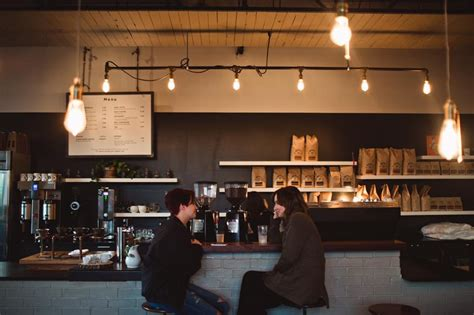 Merit opened up their roastery in the now revived southtown area just below the railroad tracks in san antonio. Twenty Something Guide to Coffee Shops in San Antonio - 20 SOMETHING SA