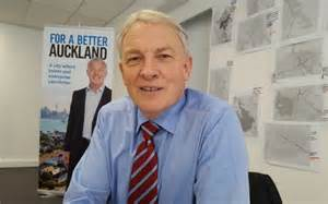 Goff promises push for council staff living wage | Radio ...