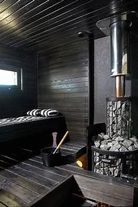 Was Bringt Sauna : rakentajatarinoita suomen kauneimpia koteja sauna holzofen holzofen und saunas ~ Whattoseeinmadrid.com Haus und Dekorationen