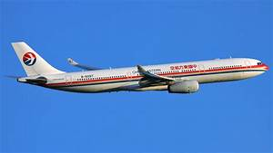 China Eastern boosts Sydney flights to Shanghai, Beijing ...