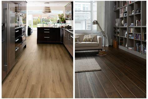 luxury vinyl tile luxury vinyl tile flooring s reno to reveal