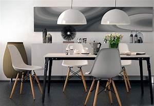Moderne Esstisch Lampen Haus Ideen