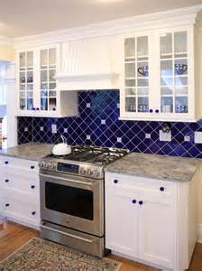 backsplash ideas for kitchens 36 colorful and original kitchen backsplash ideas digsdigs