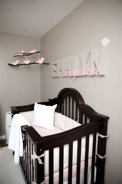 girl middle names ideas  pinterest baby