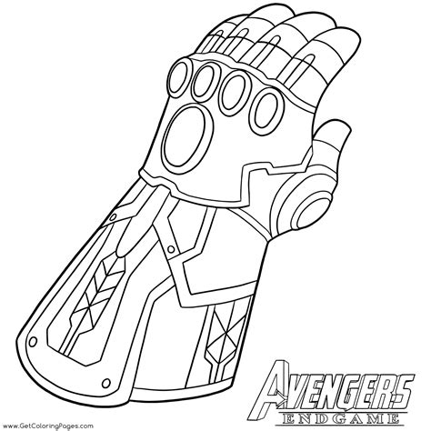 avengers endgame coloring pages iron man coloring pages