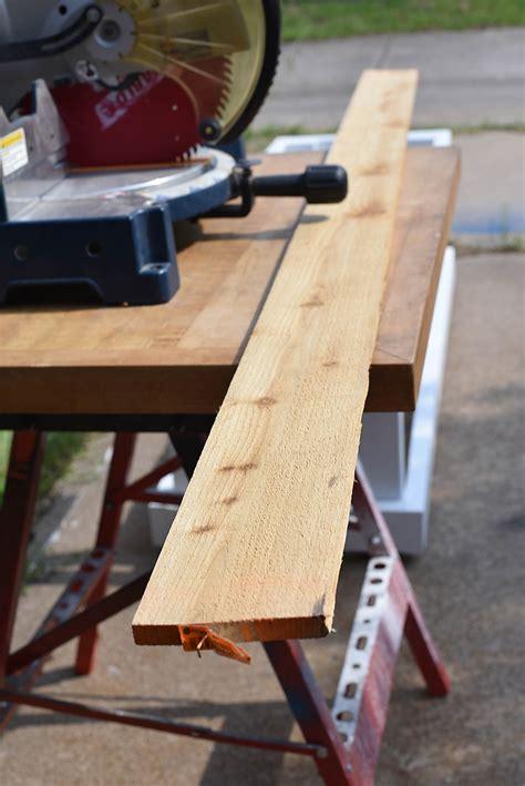 outdoor storage bench diy backyard box  hidden