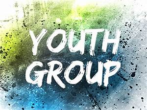 Youth Group Event - Celebration Community Church.