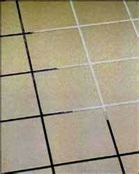 how to clean tile grout in kitchen 25 best ideas about tile grout on clean tile 9360