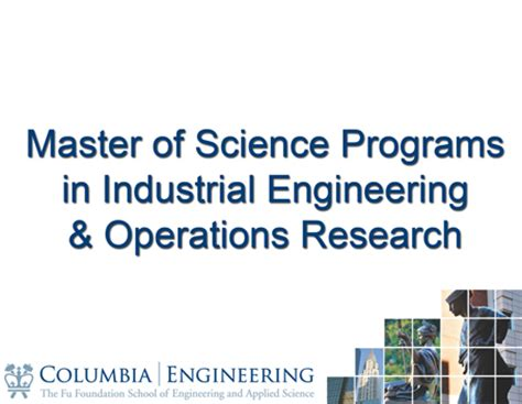 Industrial Engineering Degree Programs. Assisted Living Wilmington De. Biometric Access Control System. Jeep Wrangler Price Range Attorney In Denver. Accelerated Accounting Degree. Health Education Degree Online. Web Development California Receipt Vs Invoice. Tree Removal Wilmington De Sao Paolo Airport. Blue Screen Event Viewer Pakistan Forex Rate