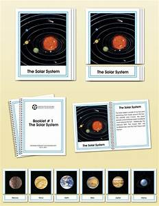 26 best ideas about Geography & Astronomy on Pinterest ...