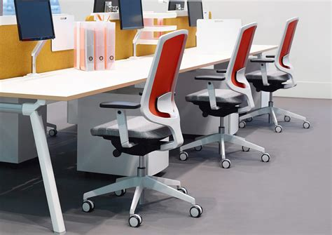 Office Chairs Contract Furniture