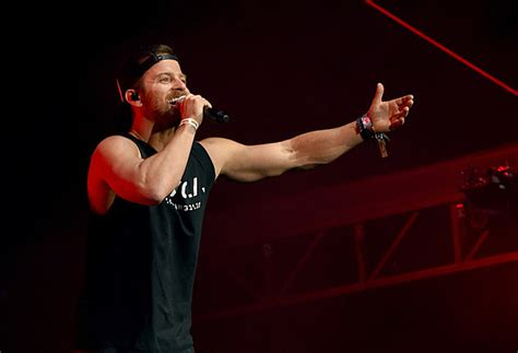 Kip Moore Adds Spring 2018 Leg To His Plead The Fifth Tour