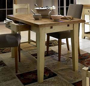 Esstisch Holz Gebraucht Good Awesome Esstisch Holz Adwood