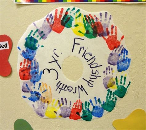 14 best preschool what we did in my class images on 147   1082a9988bbb64a0863756977bf8aece preschool friendship friendship crafts