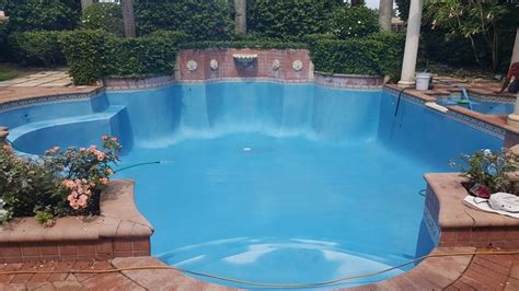 florida pool patios jupiter fl swimming pool repair