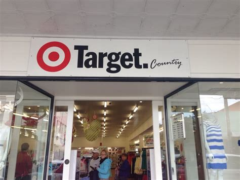 phone number for target target country discount store 401 centre rd bentleigh