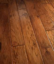 hardwood floors katy tx engineered wood floors when they are the best choice