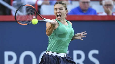 Caroline Garcia vs Simona Halep H2H Stats - Betting Odds & Tips · MatchStat