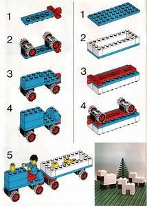 219 Best Lego Fabuland Images On Pinterest