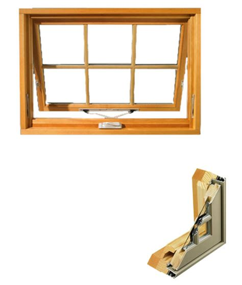 wood awning replacement windows nj deluxe windows nj