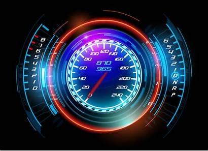 Adobe Framemaker Turbocharge Creation Perpetual Boost Productivity